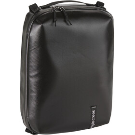 Eagle Creek Gear Protect It Cube M black
